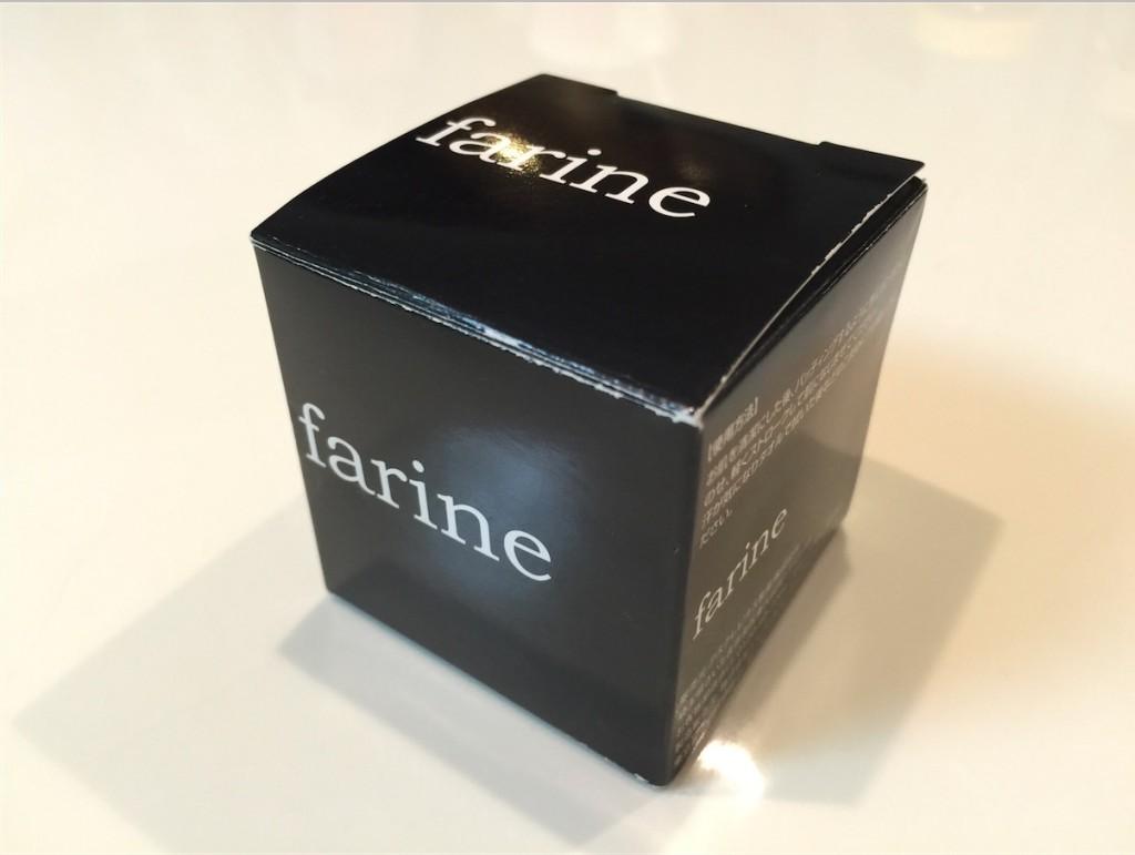 ファリネ02