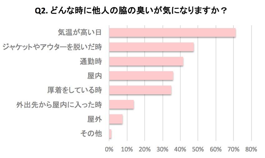 %e3%82%b9%e3%82%af%e3%83%aa%e3%83%bc%e3%83%b3%e3%82%b7%e3%83%a7%e3%83%83%e3%83%88-2016-11-10-08-43-07