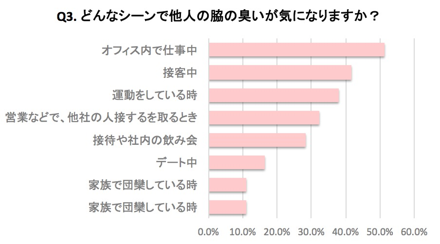 %e3%82%b9%e3%82%af%e3%83%aa%e3%83%bc%e3%83%b3%e3%82%b7%e3%83%a7%e3%83%83%e3%83%88-2016-11-10-08-43-19