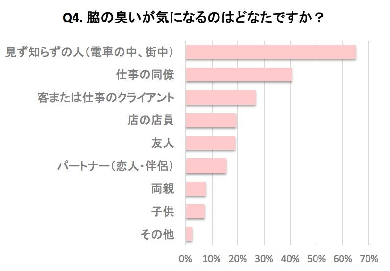 %e3%82%b9%e3%82%af%e3%83%aa%e3%83%bc%e3%83%b3%e3%82%b7%e3%83%a7%e3%83%83%e3%83%88-2016-11-10-08-43-30