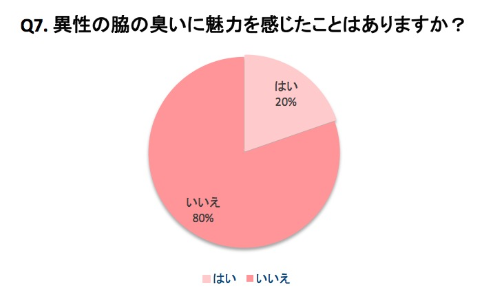%e3%82%b9%e3%82%af%e3%83%aa%e3%83%bc%e3%83%b3%e3%82%b7%e3%83%a7%e3%83%83%e3%83%88-2016-11-10-08-44-58