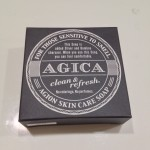 AGICA取り寄せ3