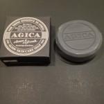 AGICA/アジカ