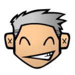 MANAO_PNG_small