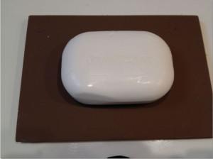 ジョイフルガーデン石鹸-2