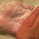 LAB洗顔フォーム03