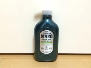 MARO02