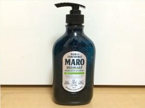 MARO03