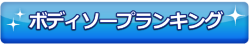 ボディソープランキング_サイドバー02