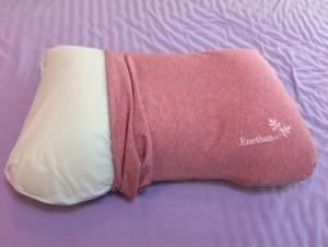 エネタン 枕 03