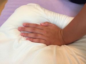 エネタン 枕 05