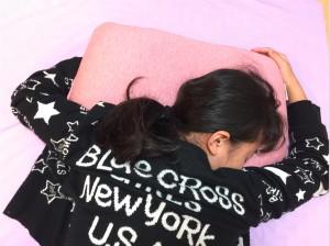 エネタン 枕 09