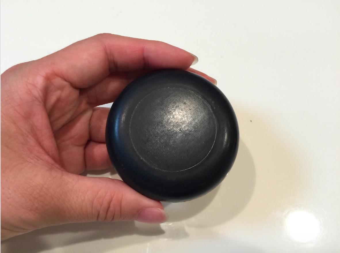 柿渋石鹸デオEXプラス04